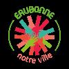 Eaubonne Notre Ville Logo