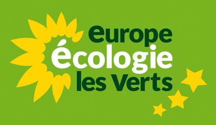 EELV : appelle à voter pour notre liste